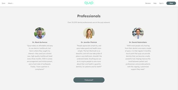 quip-professional-proof