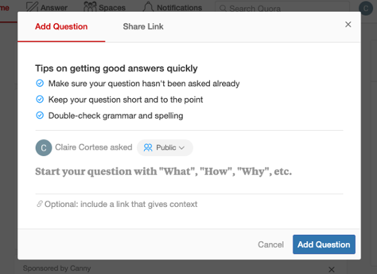 quora-post-a-question