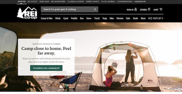 rei-homepage