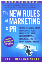 rules-of-marketing-pr-book