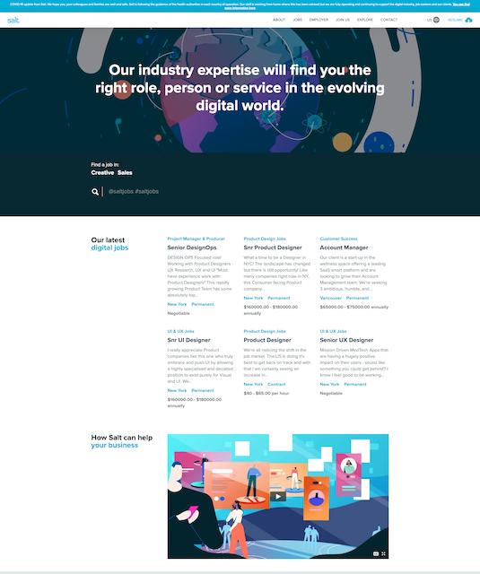 salt-staffing-web-screenshot