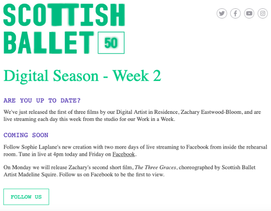 scottish-ballet-video-in-email