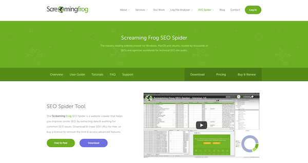 screaming-frog-SEO-spider