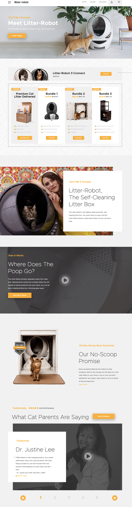 screencapture-litter-robot