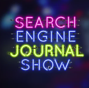 search-engine-journal-show