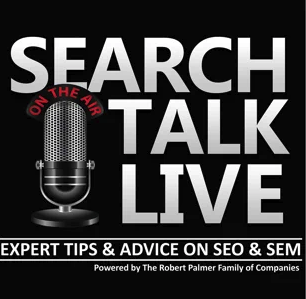 search-talk-live