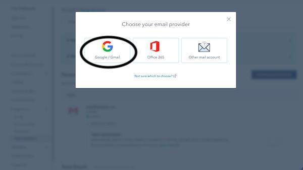 select-gmail-1