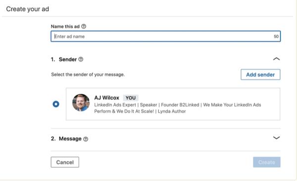 sender-name-linkedin