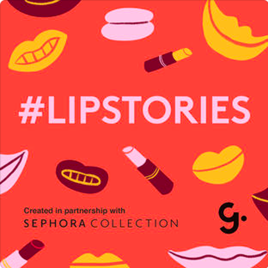 sephora-lipstories