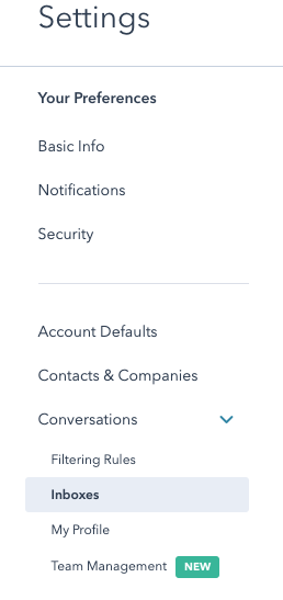 settings-conversations-inboxes