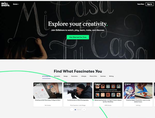 skillshare-website-1