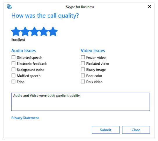 skype-survey
