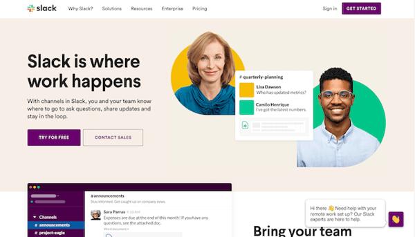 slack-homepage-1