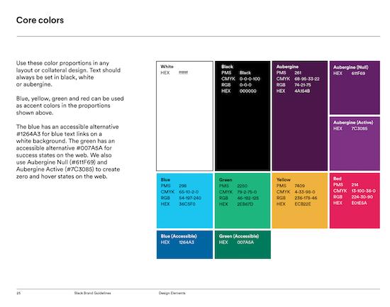 slack-style-guide-color-palette