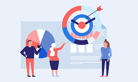 smart-goals-examples-3