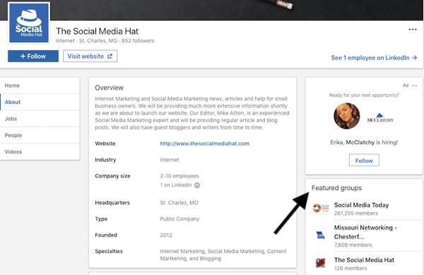 social-media-hat-linkedin-page