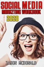 social-media-workbook