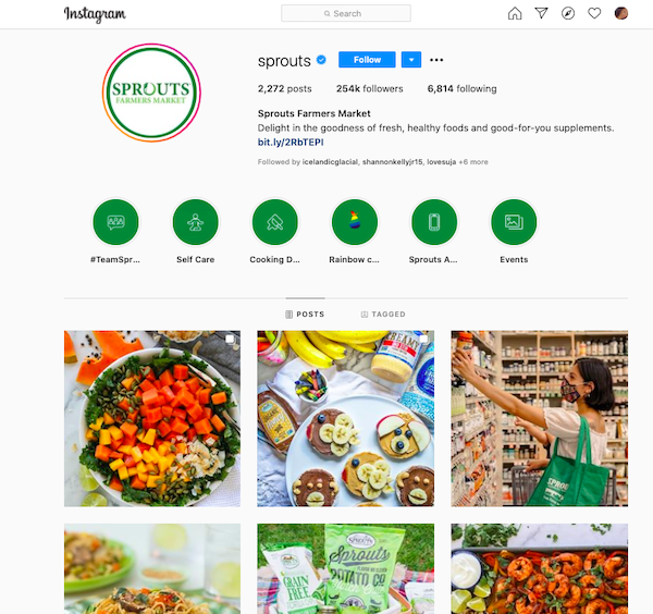 sprouts-instagram