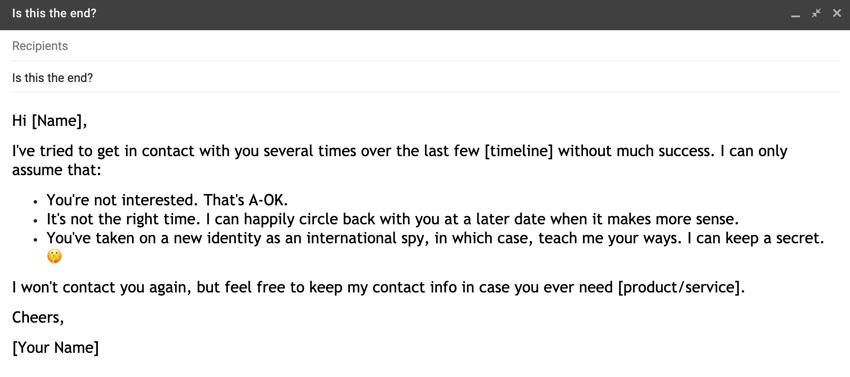 spy-email