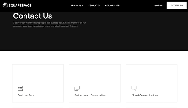 squarespace-contact-us-central