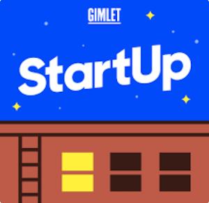 startup-podcast-logo