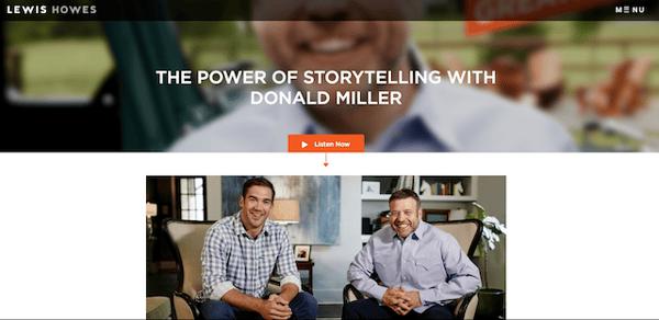 storybrand-donald-miller