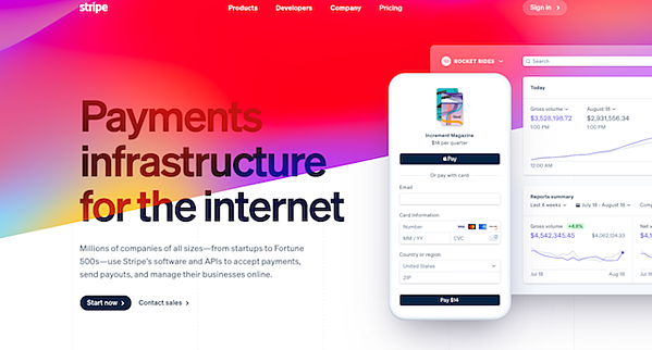 stripe-website-homepage