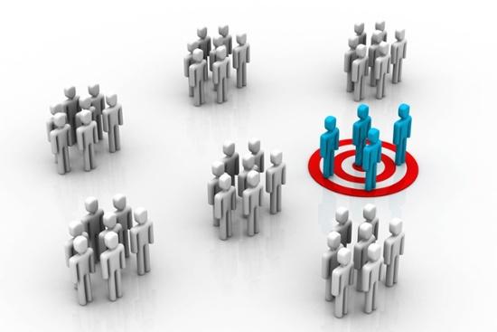 target-audience-1