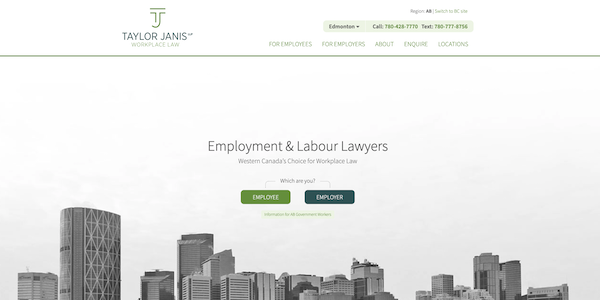 taylor-janis-homepage
