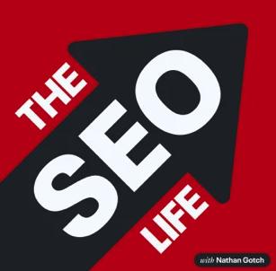 the-SEO-life