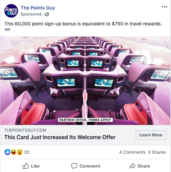 the-points-guy-ad