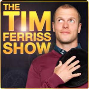 tim-ferris-show-logo