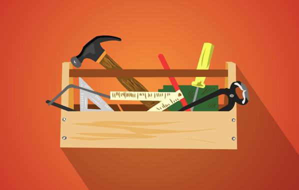 inbound PR tools for marketers