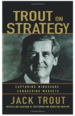 trout-on-strategy-book
