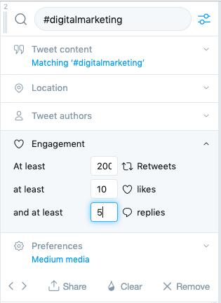 tweetdeck-micro-influencers