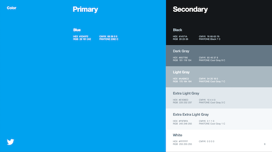 twitter-style-guides-color-palette
