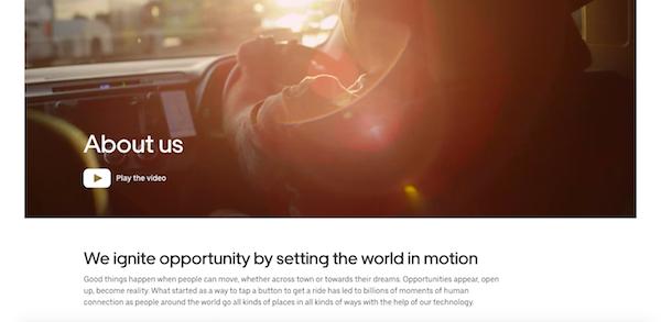 uber-mission-vision