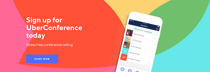 uberconference-contact-2