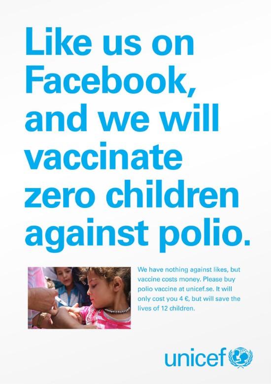 nonprofit-unicef-vaccine-poster