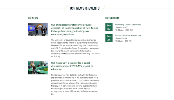 usf-news-and-events