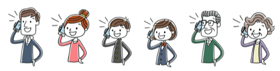 voicemail-greeting-2-1