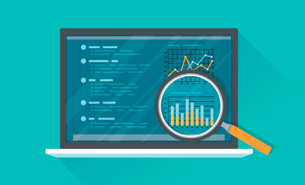 tips for conducting a website audit