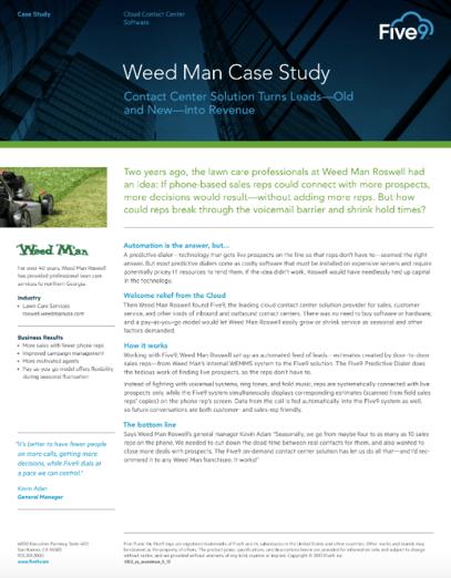 weedman-case-study