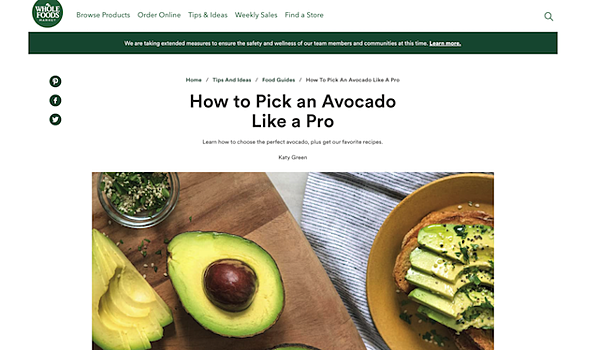 whole-foods-tips-and-ideas