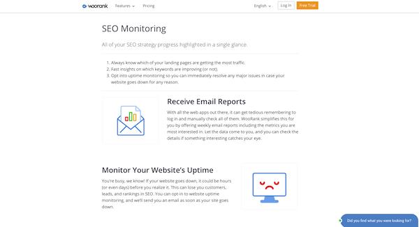 woo-rank-seo-monitoring