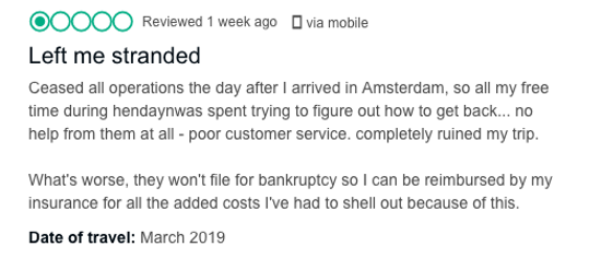 wow-customer-service-review2