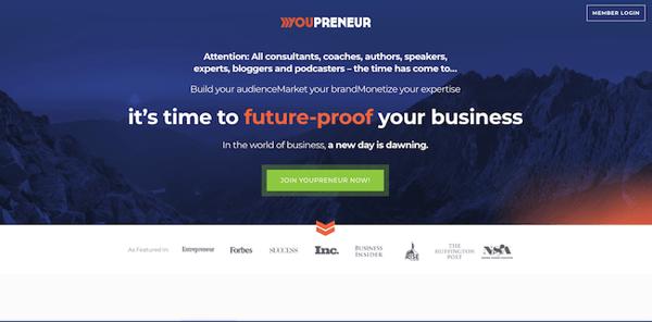 youpreneur-academy-subscription