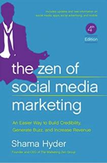 zen-social-media