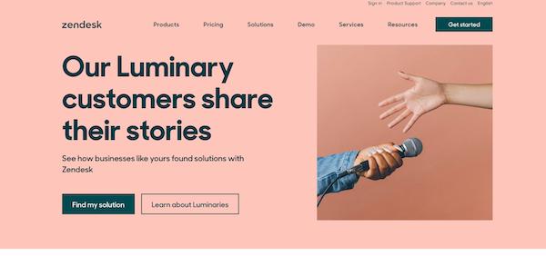 zendesk-customer-stories