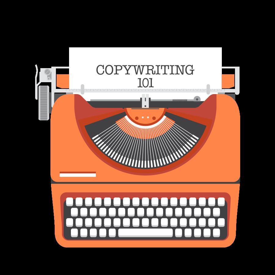 Blogging pillar page - Chapter 3